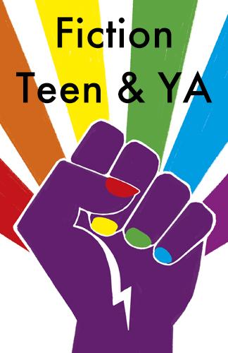 Fiction Teen and YA