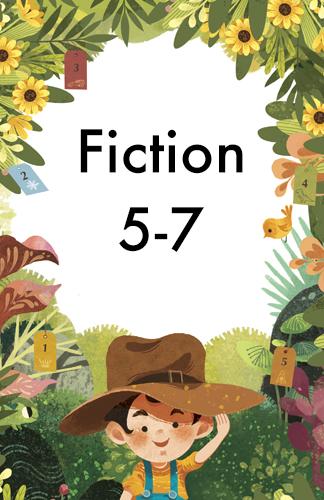 Fiction 5-7